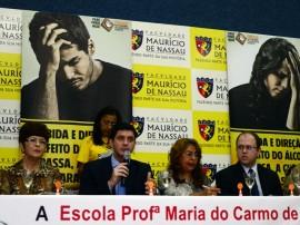 seminario de direito humanos fotos sergio cavalcanti 20 270x202 - Governo lança selo personalizado da Operação Lei Seca