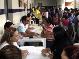 ses ação em mandacaru projeto suade sem fronteiras 1 270x202 - Governo promove atividades do Projeto Saúde sem Fronteiras em João Pessoa
