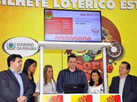 sorteio do cupom legal foto joao francisco 4 270x202 - Lotep sorteia cinco primeiros ganhadores da Campanha Cupom Legal