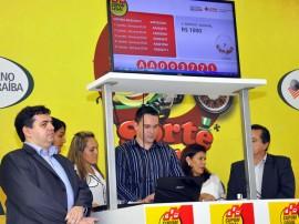 sorteio do cupom legal foto joao francisco 6 270x202 - Lotep sorteia cinco primeiros ganhadores da Campanha Cupom Legal