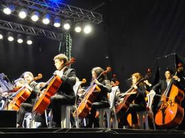 02.03.13 orquestra sinfonica jovem fotos roberto guedes secom pb 3 270x202 - OSJPB abre a série 'Concertos Populares' em Patos e Piancó