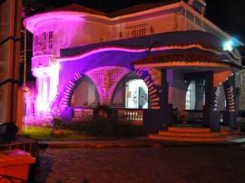 02.10.13 outubro rosa foto walter rafael 11 270x202 - Prédios da Paraíba ganham iluminação especial na campanha 'Outubro Rosa'