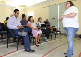 02.10.13 saude realiza seminario sobre estrategias vigilancia 2 270x192 - Saúde realiza seminário sobre estratégias de vigilância da Peste Bubônica