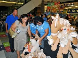 04.10.13 brincart shopping manaira foto walter rafael 30 270x202 - Governo realiza exposição de brinquedos populares na Capital