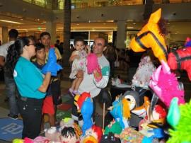 04.10.13 brincart shopping manaira foto walter rafael 37 270x202 - Governo realiza exposição de brinquedos populares na Capital