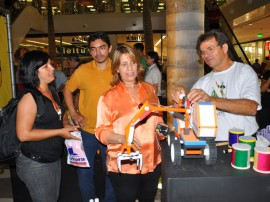 04.10.13 brincart shopping manaira foto walter rafael 65 270x202 - Governo realiza exposição de brinquedos populares na Capital