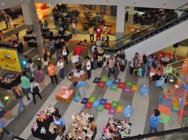 04.10.13 brincart shopping manaira foto walter rafael 721 270x202 - Governo realiza exposição de brinquedos populares na Capital