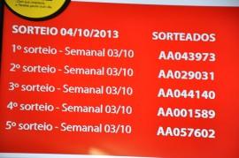 04.10.13 sorteio lotep foto joao francisco 13 270x179 - Cupom Legal divulga os ganhadores do primeiro sorteio de outubro