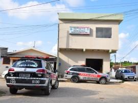 08.02.13 ups jardim planalto fotos roberto guedes 13 270x202 - Unidades de Polícia Solidária reforçam combate à criminalidade na Paraíba