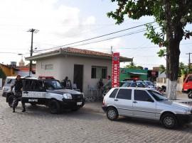 08.02.13 ups jardim planalto fotos roberto guedes 3 270x202 - Unidades de Polícia Solidária reforçam combate à criminalidade na Paraíba