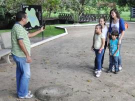 08.10.13 sudema jardim botanico prepara programacao especia dia crianca 1 270x202 - Jardim Botânico prepara programação especial para Dia das Crianças