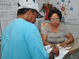 09.09.11 caps atendimento foto joao francisco 9 270x202 - Com 81 Caps, Paraíba é primeiro lugar no País em cobertura de saúde mental