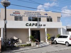 09.09.11 faichada caps atendimento foto joao francisco 270x202 - Com 81 Caps, Paraíba é primeiro lugar no País em cobertura de saúde mental