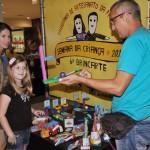 09.10.13 brincart_artesao_gean marcio_manaira shopping_walter rafael (18)