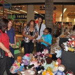 09.10.13 brincart_manaira shopping_walter rafael (11)