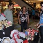 09.10.13 brincart_manaira shopping_walter rafael (12)