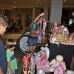 09.10.13 brincart_manaira shopping_walter rafael (8)