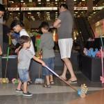 09.10.13 brincart_mercia_tatiana_manaira shopping_walter rafael (3)