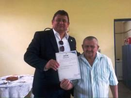 09.10.13 entrega certificados 31 270x202 - Governo entrega certificados de cursos profissionalizantes nas unidades prisionais de Sapé e Santa Rita
