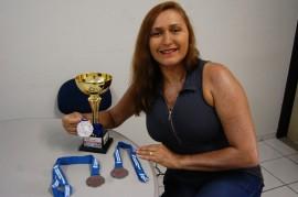 1 Fotos Wênio Pinheiro 21.10.13 270x179 - Sedh é vice campeã geral da equipe feminina de natação nos Jogos dos Servidores Estaduais