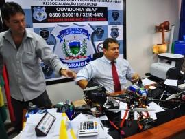 15.10.13 DRONE SEAP FOTO WALTER RAFAEL 26 270x202 - Governo adquire quadricópteros para ações no sistema penitenciário