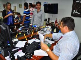 15.10.13 DRONE SEAP FOTO WALTER RAFAEL 35 270x202 - Governo adquire quadricópteros para ações no sistema penitenciário