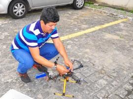 15.10.13 DRONE SEAP FOTO WALTER RAFAEL 50 270x202 - Governo adquire quadricópteros para ações no sistema penitenciário