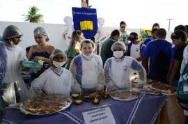 17.10.13 mostra alimentacao  escolar foto sergio cavalcante 14 270x178 - Escolas da rede estadual participam de Mostra de Alimentação Escolar