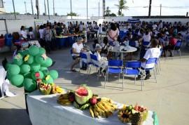 17.10.13 mostra alimentacao  escolar foto sergio cavalcante 8 270x178 - Escolas da rede estadual participam de Mostra de Alimentação Escolar