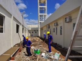 25.09.13 hospital mamanguapefotos roberto guedes 17 270x202 - Hospital Regional de Mamanguape entra em fase de conclusão