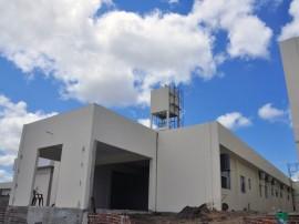 25.09.13 hospital mamanguapefotos roberto guedes 20 270x202 - Hospital Regional de Mamanguape entra em fase de conclusão