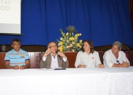 30.10.13 oficina sobre universidade 11 270x192 - Projetos do Cooperar ganham reforço técnico-científico da UFPB de Bananeiras