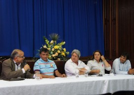 30.10.13 oficina sobre universidade 2 270x192 - Projetos do Cooperar ganham reforço técnico-científico da UFPB de Bananeiras