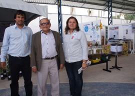 30.10.13 oficina sobre universidade 3 270x192 - Projetos do Cooperar ganham reforço técnico-científico da UFPB de Bananeiras