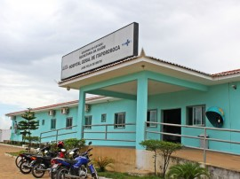 Aniversario Itapororoca FOTO Ricardo Puppe 6 270x202 - Hospital Geral de Itapororoca realiza mais de 90 mil atendimentos