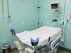 Aniversario Itapororoca FOTO Ricardo Puppe1 270x202 - Hospital Geral de Itapororoca realiza mais de 90 mil atendimentos