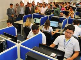 CALL CENTER 111 270x202 - Campina Grande ganha novo Call Center que vai gerar 1700 empregos diretos