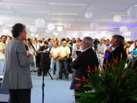 CALL CENTER 181 270x202 - Campina Grande ganha novo Call Center que vai gerar 1700 empregos diretos