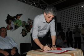 CASA DO ESTUDANTE 10 270x180 - Ricardo entrega reforma e ampliação da Fundação Casa do Estudante
