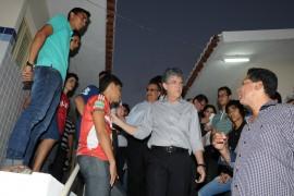 CASA DO ESTUDANTE 9 270x180 - Ricardo entrega reforma e ampliação da Fundação Casa do Estudante