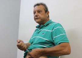 CEDEMEX FOTO Ricardo Puppe 2 270x192 - Trabalho de educação em diabetes orienta pacientes sobre uso correto da insulina