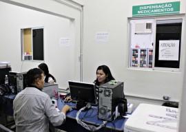 CEDEMEX FOTO Ricardo Puppe1 270x192 - Trabalho de educação em diabetes orienta pacientes sobre uso correto da insulina