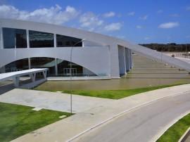 CENTRO DE CONVENCOES FOTO ANTONIO DAVID 17 270x202 - Ricardo inaugura 2ª etapa do Centro de Convenções nesta quarta-feira