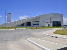 CENTRO DE CONVENCOES FOTO ANTONIO DAVID 30 270x202 - Ricardo inaugura 2ª etapa do Centro de Convenções nesta quarta-feira