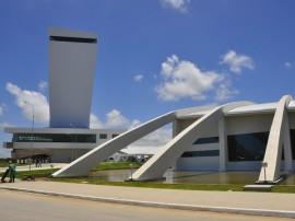 CENTRO DE CONVENCOES FOTO ANTONIO DAVID 45 270x202 - Ricardo inaugura 2ª etapa do Centro de Convenções nesta quarta-feira