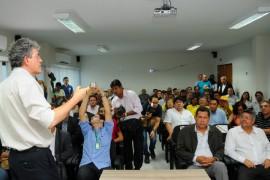 CITTA 12 270x180 - Ricardo inaugura Citta e assina protocolos para instalação de empresas de TI
