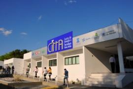 CITTA 3 270x180 - Ricardo inaugura Citta e assina protocolos para instalação de empresas de TI