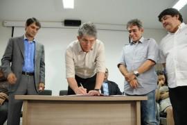 CITTA 7 270x180 - Ricardo inaugura Citta e assina protocolos para instalação de empresas de TI