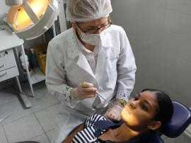 COCA FOTO Ricardo Puppe 270x202 - Conhecer o perfil do hospital facilita a busca pelo médico na hora da necessidade