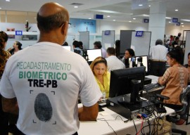 Casa Cidadania fotos Wênio Pinheiro 270x192 - Casa da Cidadania de Manaíra ganha posto do TRE para biometria
